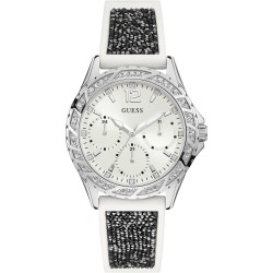 Guess Swirl Watch