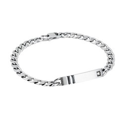 Bracciale 2jewels Herby