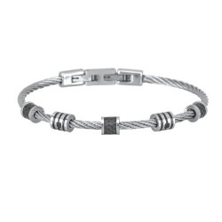 Bracciale 2jewels Wire