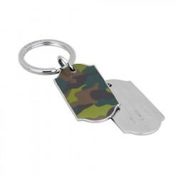 2jewels Aviator Key Ring