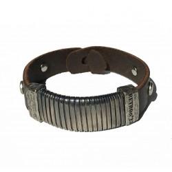 Bracelet Retro 23 Life