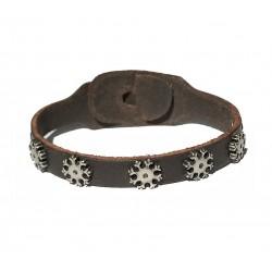 Bracelet Retro 23 Evo