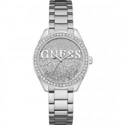 Orologio Guess Glitter Girl
