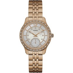 Orologio Guess Whitney