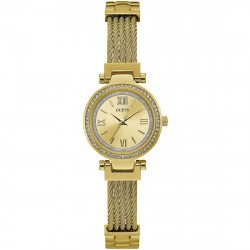 Guess Mini Soho Watch
