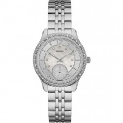 Guess Whitney Watch
