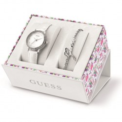 Guess Chelsea Watch