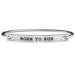 Bracciale Kidult Born To Run