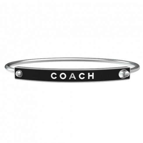 Bracciale Kidult Coach