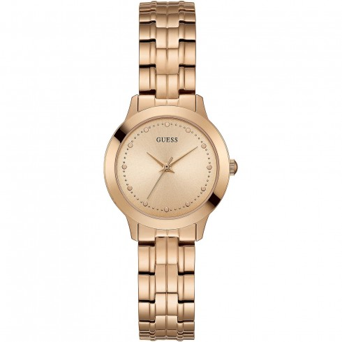 Orologio Guess Chelsea