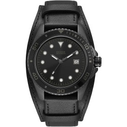 Guess Crew Watch