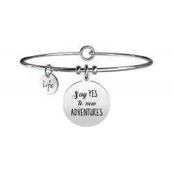 Bracciale Kidult SAY YES TO...