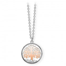 Collana Donna 2jewels Daylight