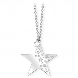 Collana Donna 2jewels Like...