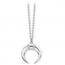 Collana Donna 2jewels Power...