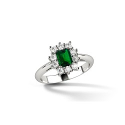Nardelli Ring