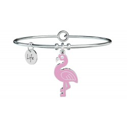 Bracciale Kidult Flamingo  ...