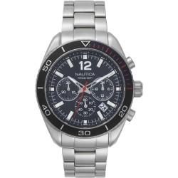 Nautica Key Biscayne Watch