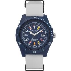 Nautica Surfside Watch