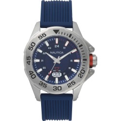 Nautica Westview Watch