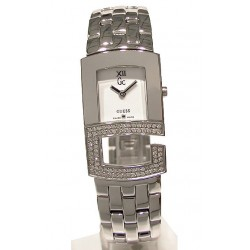 Watch Guess Women Gc Diamond