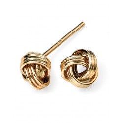 Orecchini Elements Gold