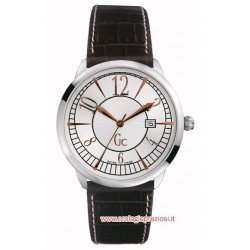 Watch Guess Gc Tempo