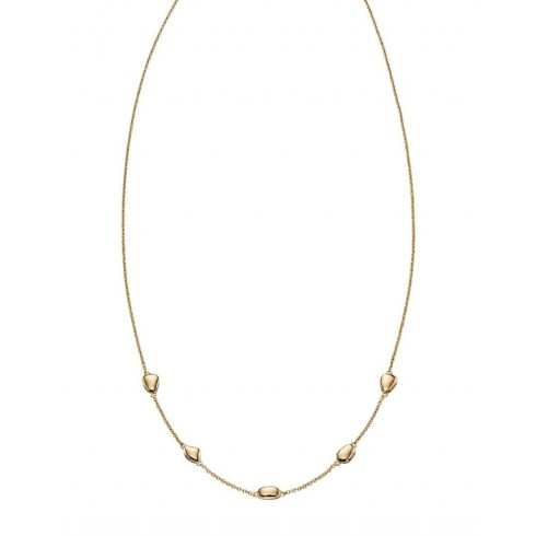Elements Gold Chain