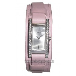 Watch Guess Fascia