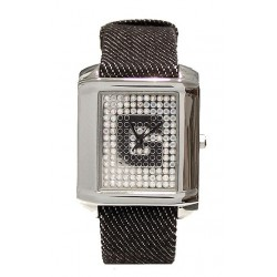 Watch Guess Ladies