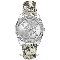 Orologio Guess Ladies