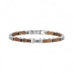 Bracciale 2Jewels Wood