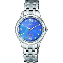 Orologio Citizen L Lady...