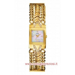 Orologio Guess Lady