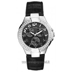 Orologio Guess Prism
