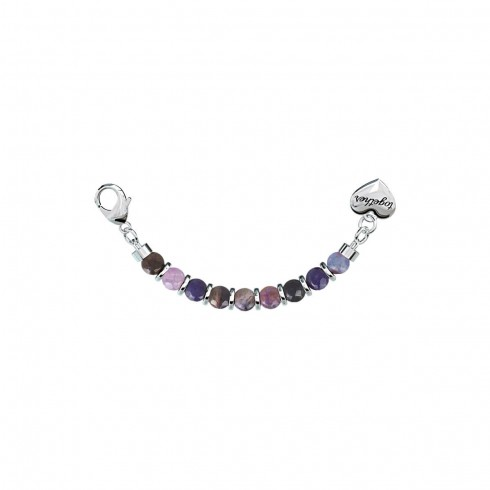 2jewels Together Agata Multicolor Blu...