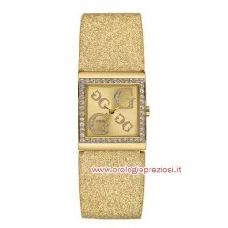 Watch Guess G2g Glitz
