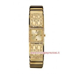 Watch Guess Crystal Bond