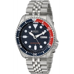 Watch Strap Seiko Sport...