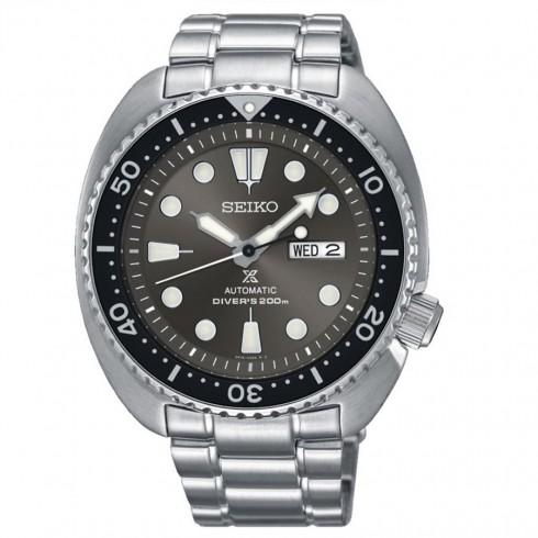 Watch Strap Seiko Prospex Automatic...