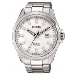 Watch Citizen Super...
