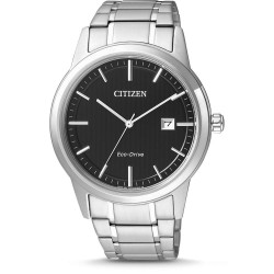Orologio Citizen Urban
