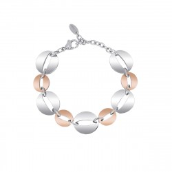 Bracciale 2Jewels Flat