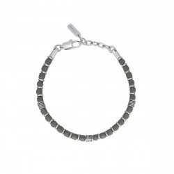 Bracciale 2jewels Hematite