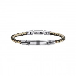 Bracciale 2Jewels Street