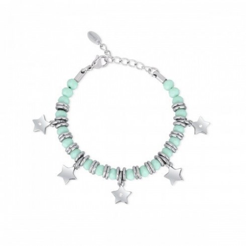 Bracciale 2jewels Color Match
