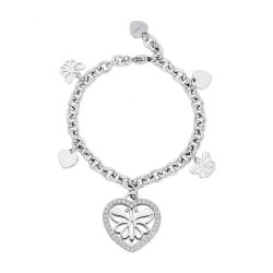 Bracciale 2jewels Carpe Diem