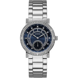 Orologio Guess Constellation