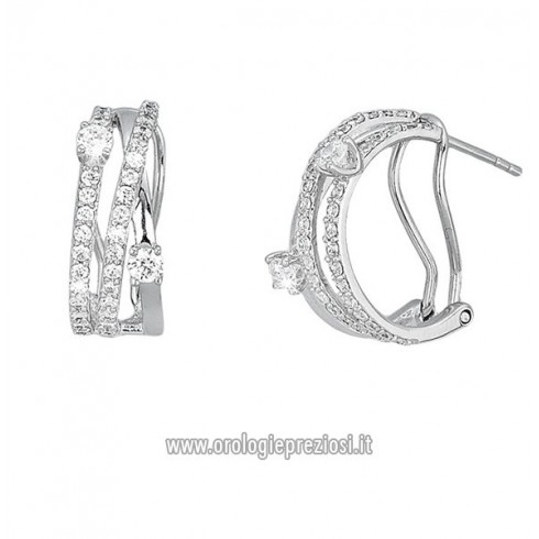 Mabina Ring
