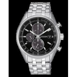 Orologio Citizen Crono 0451